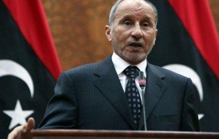 La famille Kadhafi au cœur des tensions entre Tripoli et ses voisins